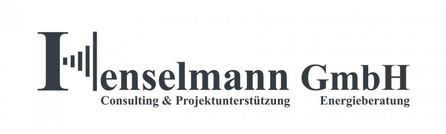 Logo_GmbH_1